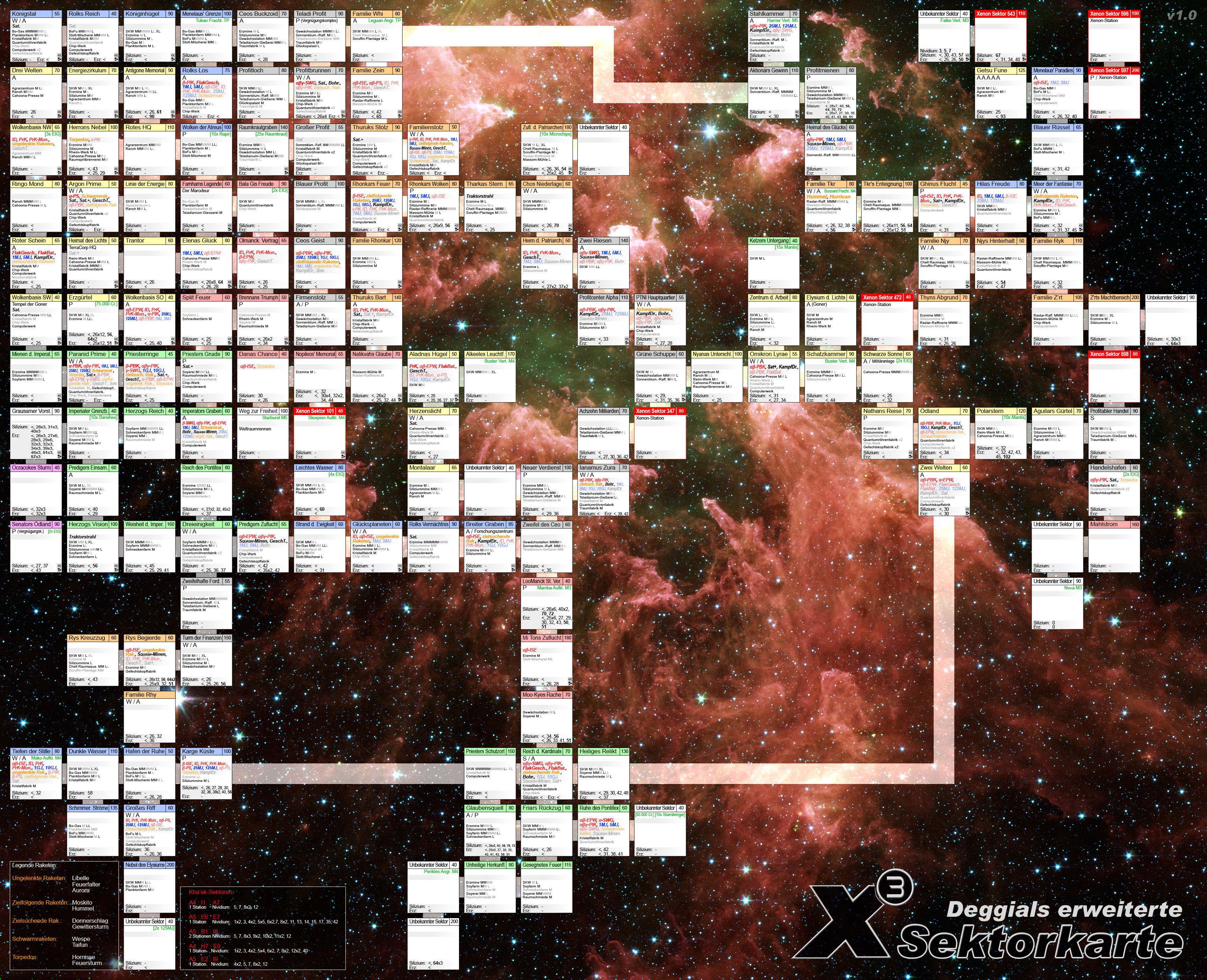 X3 Reunion Karte.X3 Reunion Karte Freischalten Staffcasa